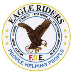 Eagleriders